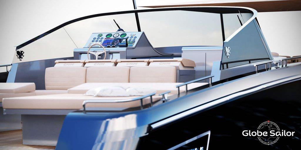 location continental 50 depuis le port de porto vecchio en france n 23193 256. Black Bedroom Furniture Sets. Home Design Ideas