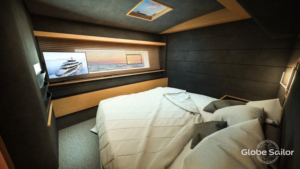 bootscharter carpe diem ab dem hafen von marina alimos kalamaki in griechenland n 25660 454. Black Bedroom Furniture Sets. Home Design Ideas