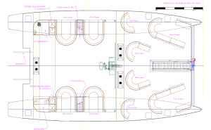 Taino DC 65