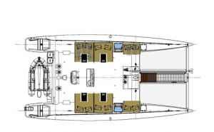 Ocean Voyager 53