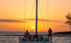 Sun Odyssey 469
