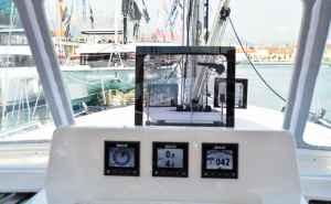 X Yacht X4