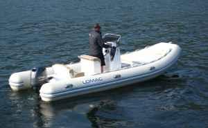 Lomac 580 OK