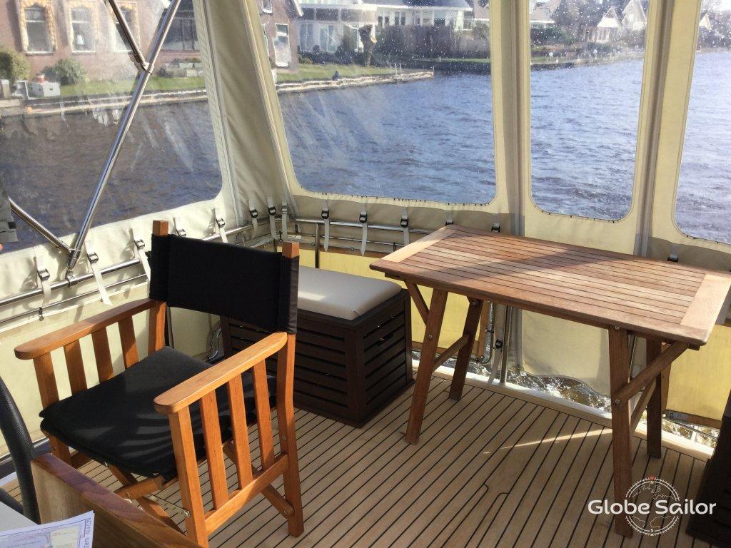 bootscharter grand sturdy 29 9 ac ab dem hafen von aalsmeer in niederlande n 30474 1087. Black Bedroom Furniture Sets. Home Design Ideas