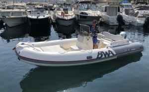 BWA Sport 19  GT