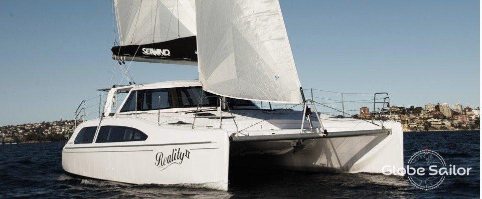 Ballad of tony dating simulator ariane 2 boat