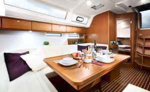 Bavaria Cruiser 46