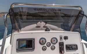 Marlin 790