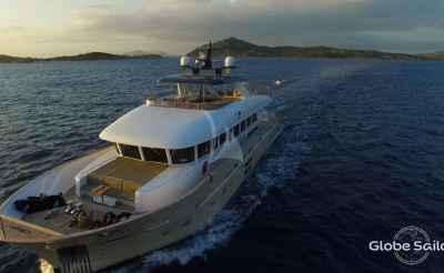 C.boat  27 SC