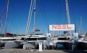 Neel 51