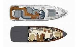 Atlantis 55