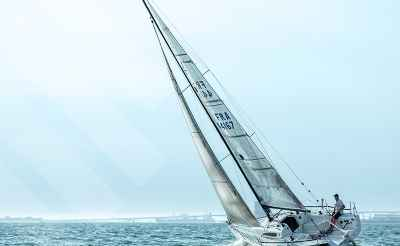 J Boats 88