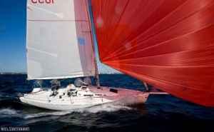 J Boats 80