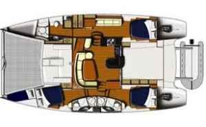 Leopard 46