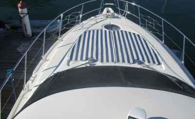 Atlantique 51
