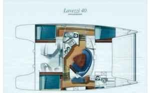 Lavezzi 40