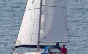 Gib Sea 92