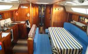 Gib Sea 472