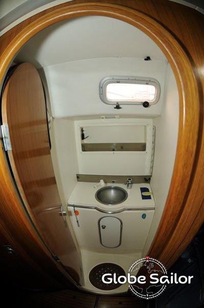 location gib sea 472 depuis le port de ajaccio en france n 95 251. Black Bedroom Furniture Sets. Home Design Ideas