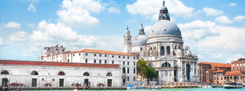 Venezien