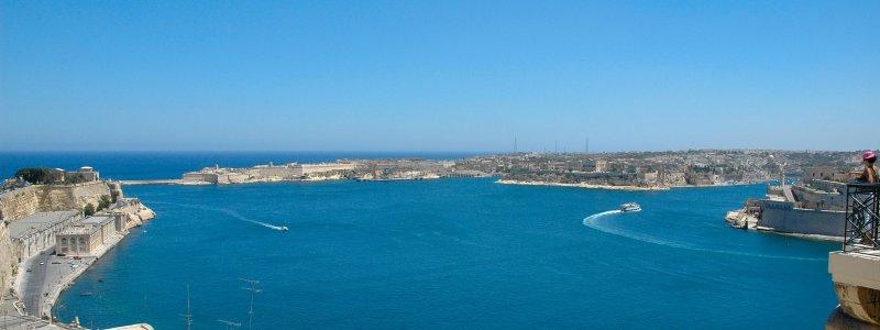Wielki Port