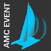 AMC Event