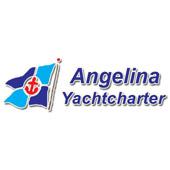 Angelina Yachtcharter