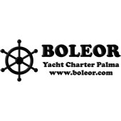 Boleor