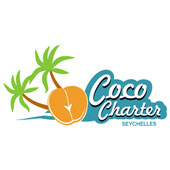 Coco Charter