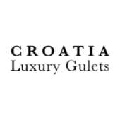 Croatia Luxury Gulets