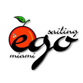 Ego Sailing Miami