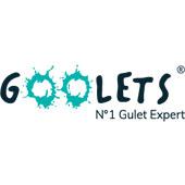 Goolets