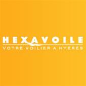 Hexavoile