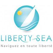 Liberty sea