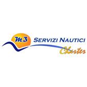 m3 servizi nautici charter