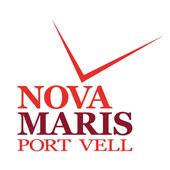 Nova Maris