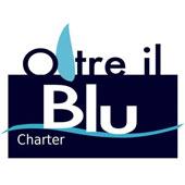 Oltre il Blu Charter