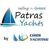 Patras Yachts