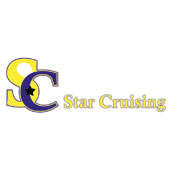 Star Cruising