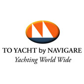 To Yacht by Navigare