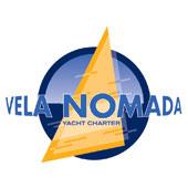 Vela Nomada Yacht Charter