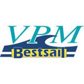 VPM Best Sail